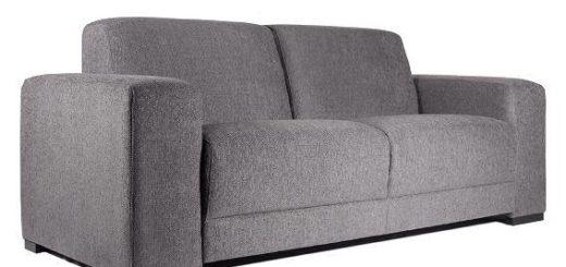 2 Sitzer Sofas aus Überproduktion