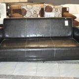 Big Sofas / Sessel und Liegen - Sie haben freie Auswahl