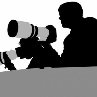 Die Betriebsspionage - Hilfe durch eine kompetente Detektei für Firmeninhaber
