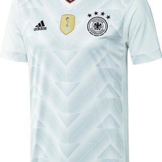 WM 2018 Deutschland Trikot Großhandel S/M/L/XXL