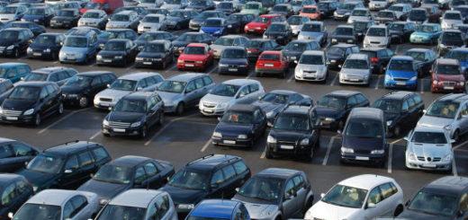 Auto auf dem Online Markt kaufen – was man bei der Online Suche beachten sollte
