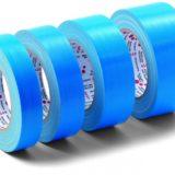 UV-GEWEBE-PUTZBAND große Mengen