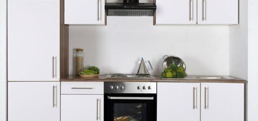 kchen restposten great zurck with kchen restposten fabulous restposten x kchen messer. Black Bedroom Furniture Sets. Home Design Ideas
