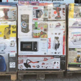 Mixpalette Mischpalette Markenware AEG PHILIPS TEFAL