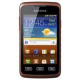 samsung-galaxy-xcover-s5690-smartphone