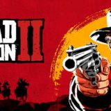 Red Dead Redemption 2 für PS 4