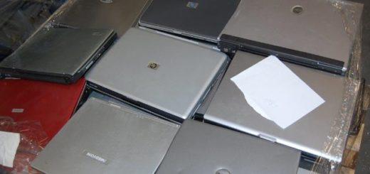 Posten Notebooks Laptop Hp,Dell,Toshiba