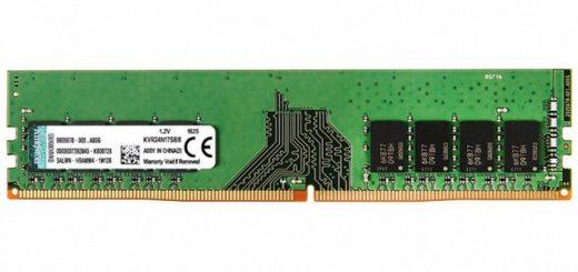 PC-Speicher 4 GB