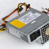 ATX-Netzteil 300W Fujitsu Siemens NPS-300CB A