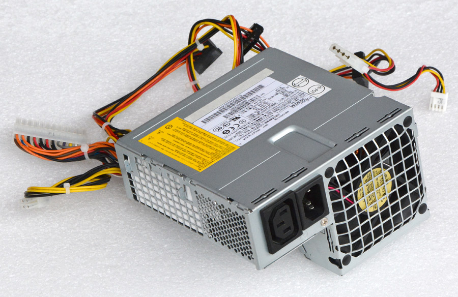 ATX-Netzteil 300W Fujitsu Siemens