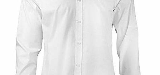 Armani Hemden in 3 Farben