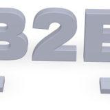 Die Nutung dieses B2B Marktplatzes kostenlos.