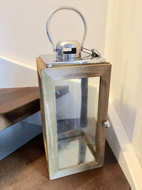 gro handel deko holz laterne. Black Bedroom Furniture Sets. Home Design Ideas