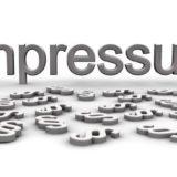 Imressum Generator - Impressum erstellen