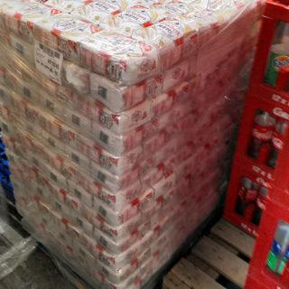 Weizenmehl Type 405 10 x 1 kg Packungen