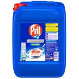 pril-spuelmittel-10-liter