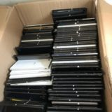 Restposten Apple Handy , Sony, LG, Nokia, HTC, Samsung