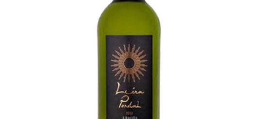 Spanischer Weißwein aus Galizien