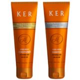 shampoo-conditioner-ker-hair-care