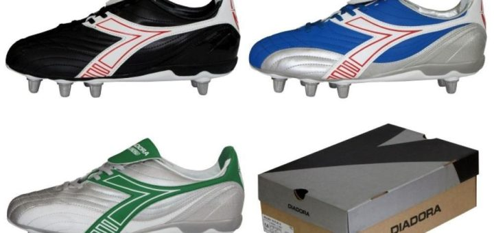 Fußballschuhe Sportschuhe für Wiederverkäufer