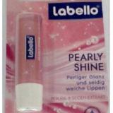 Labello HydroCare Pearly Shine 4,8g