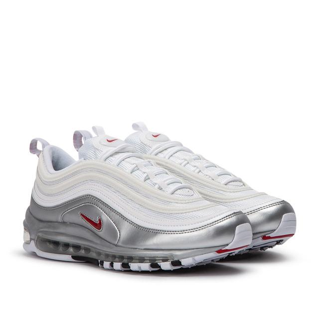 Nike A Max Schuhe Sneaker Ware Großhandel 97 QS Air EH9ID2