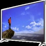 Elements TV 32 Zoll Full HD-LED-Fernseher DVB-T2/S2 / 2 x Remote Controls -NEU