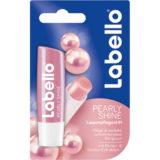 Labello Lippenpflege Pearl & Shine 5,5ml