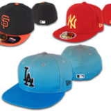 Original New Era Basecap Cappy New York Yankees