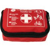 Wundverband Erste Hilfe Reise Set 32 teilig
