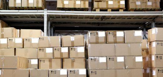 Restposten Neuware Mischware Insolvenz Händlerpaket