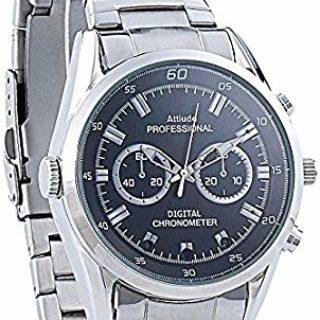 OctaCam Spywatch VA-720
