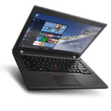 Lenovo Thinkpad T460, A-Klasse - Gebraucht