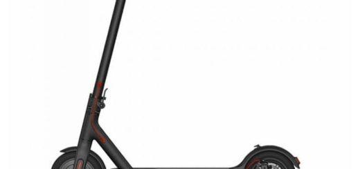 E-Roller Xiaomi Mi Electric Scooter im Großhandel