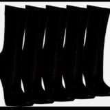 TIOP Posten Herren Socken aus Baumwolle