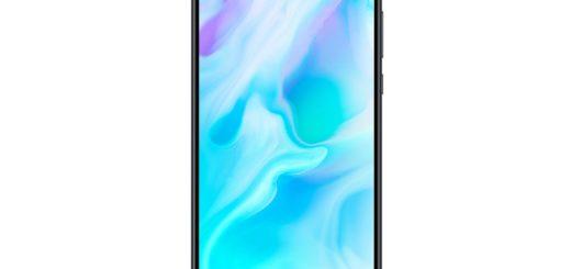 Huawei Smartphones A-Ware Ausverkauf
