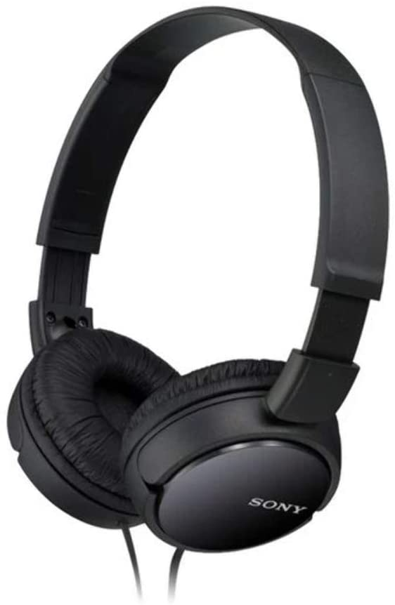 Sony Kopfhörer MDR-ZX110