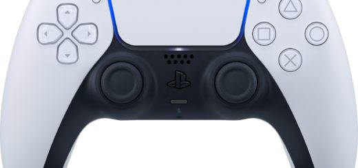 PlayStation 5 DualSense Wireless Controller ab 40Euro