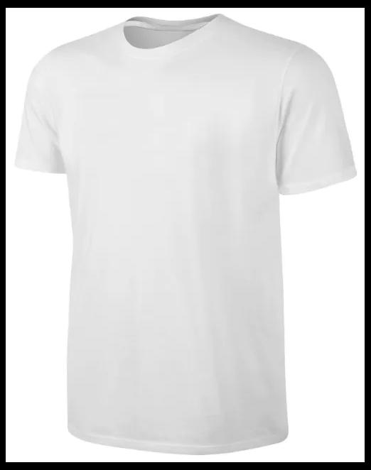 Uni Basic Shirt 10er Pack