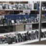 """großer Posten gebrauchter Handy´s """"Nokia, Samsung, Iphone und weitere Marken"""""""